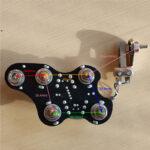 Control board Gibson SG