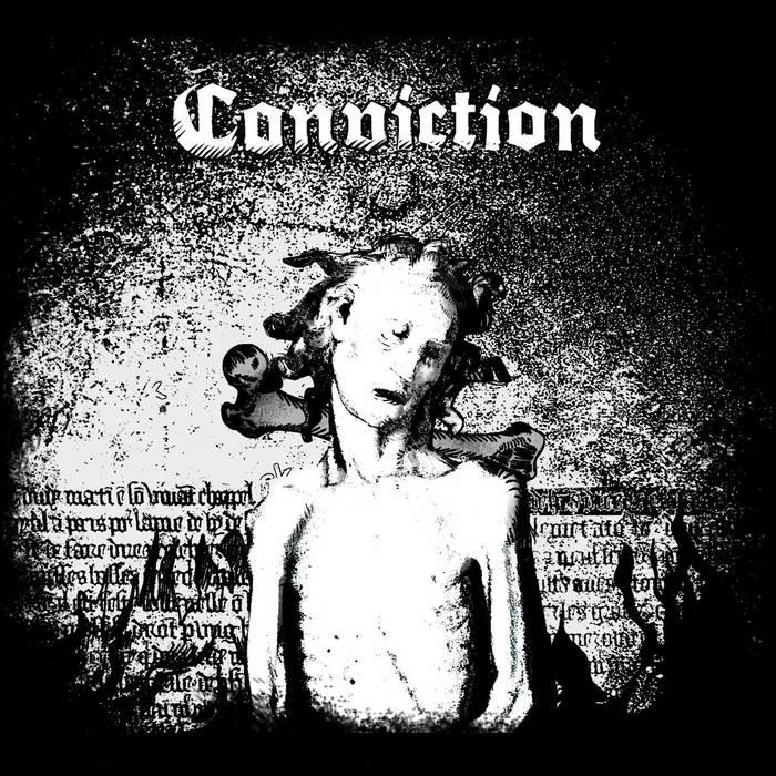Conviction Doom