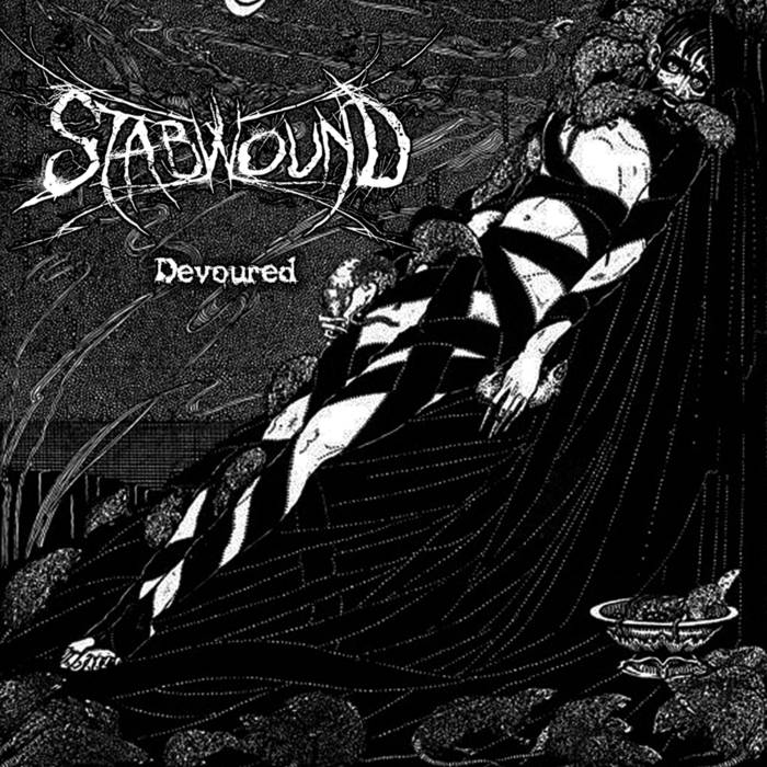 Stabwound